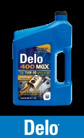 delo-400-le-sae-15w-40-comtexaco