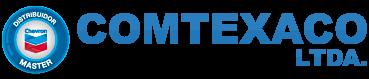comtexaco-logo